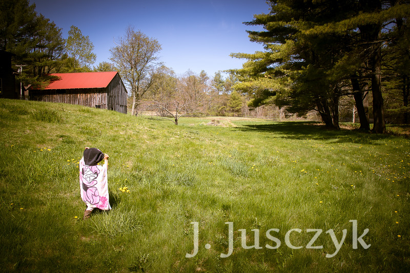 Jusczyk2021-6486.jpg
