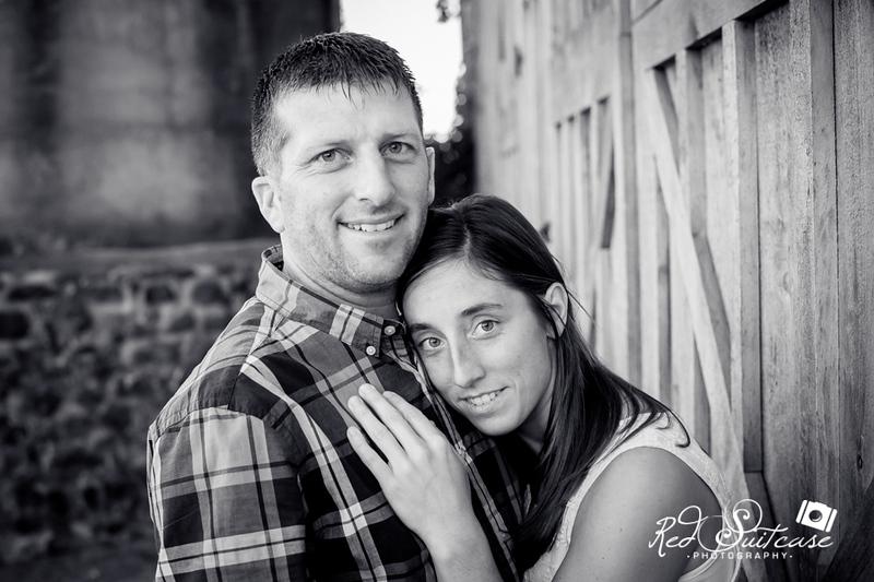 John and Erica - Family-28.jpg