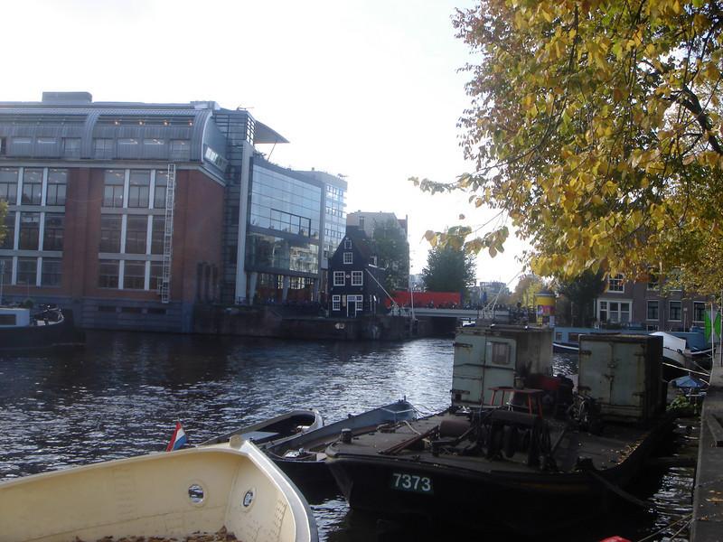 Amsterdam-077.JPG