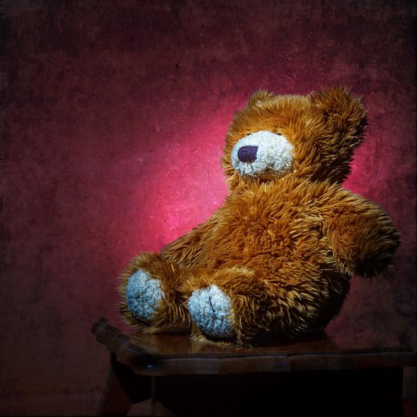 Teddy Testing 010515-032-3.jpg