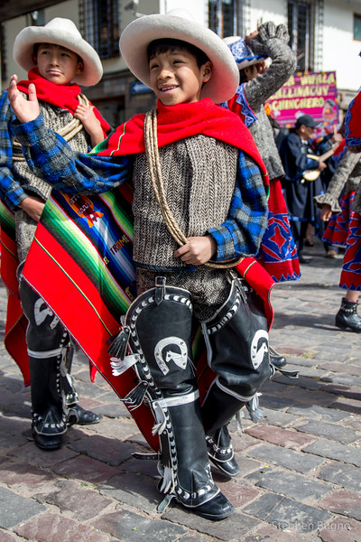 Cusco-2986.jpg