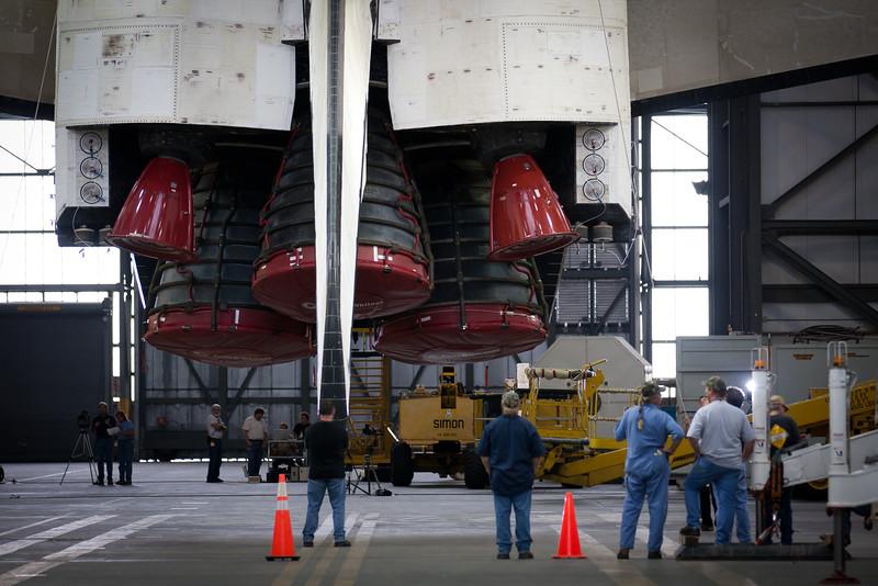WSII_Space_Shuttle-9622.jpg