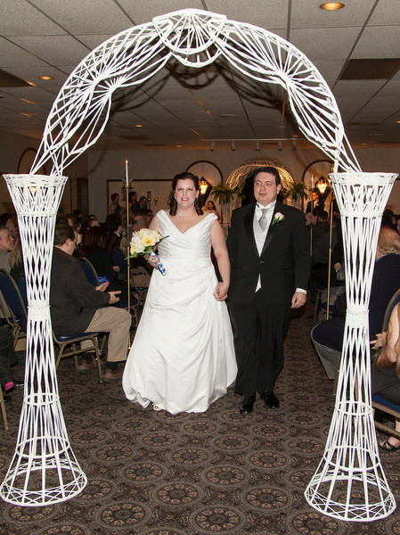 Knobloch Wedding 20120303-17-56 _MG_054708_Perfect365.jpg