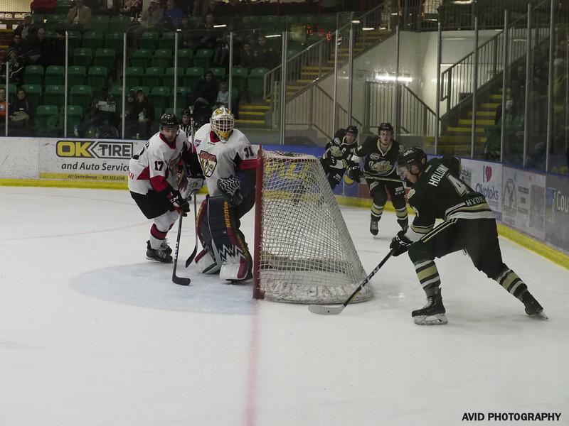 Okotoks Oilers March16.2019 AJHL (94).jpg