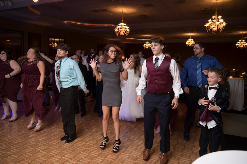 Amanda & Tyler Wedding 0968.jpg