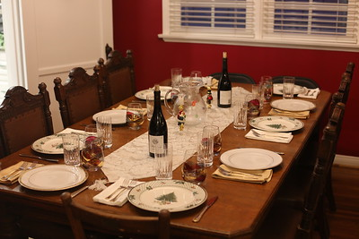 Dinner Party 1_2018