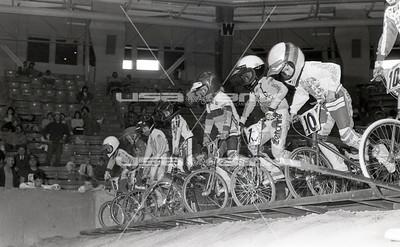 1986-Cajun Natls-Shreveport LA