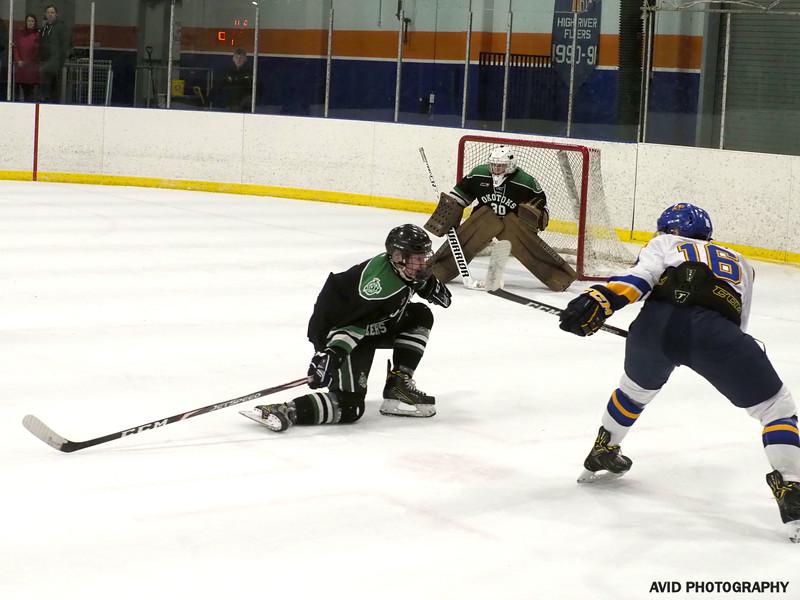 Okotoks Bowmark Oilers AAA Dec14 (101).jpg