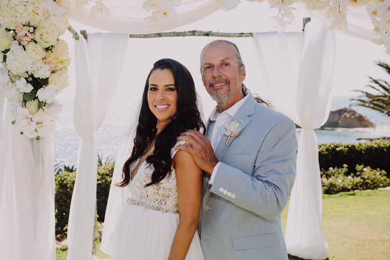 Bianca_Beau_Wedding-344.jpg