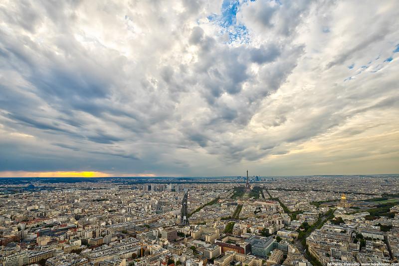 Paris_DSC0636-web.jpg