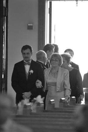 C & P Wedding