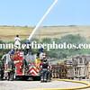 PFD brush fire 300 winding Rd 8-18-15 187