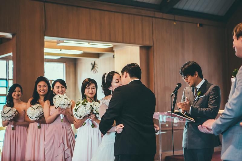 2016-08-27_ROEDER_DidiJohn_Wedding_CARD1_0340.jpg