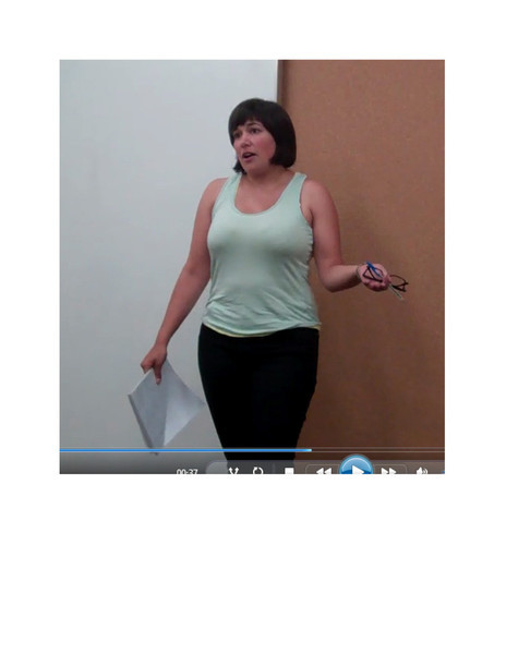 SheEO Program photos--53.jpg