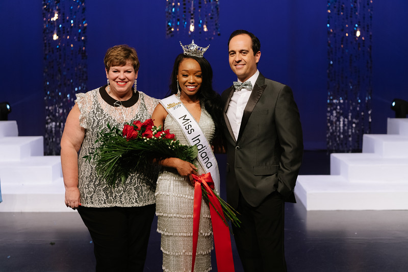 20190615_Miss Indiana Pageant-5203.jpg