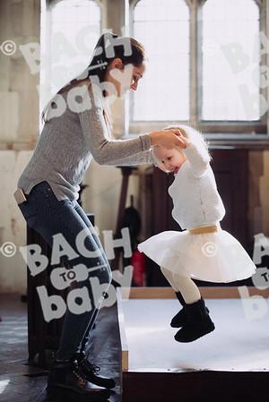 © Bach to Baby 2017_Alejandro Tamagno_Pimlico_2018-01-18 018.jpg