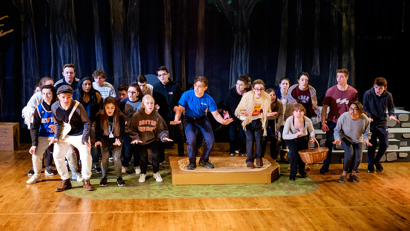 2018-02 Into the Woods Rehearsal 0003.jpg