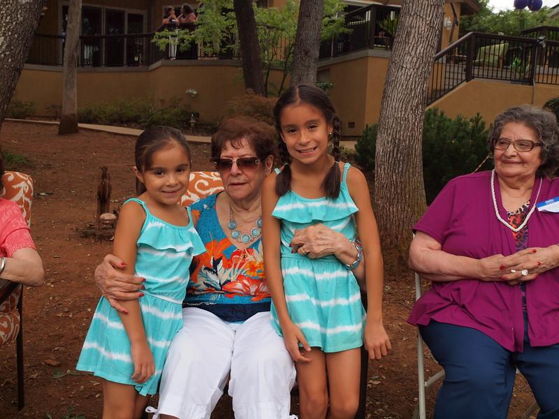Ida's 90th Birthday 121.JPG