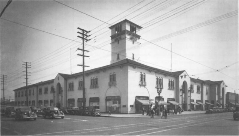 1940-CityCentertoRegionalMall-121.jpg