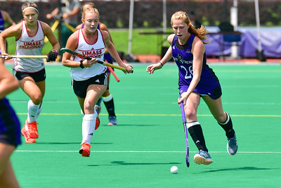 HC FH 8 19 18 vs UMASS