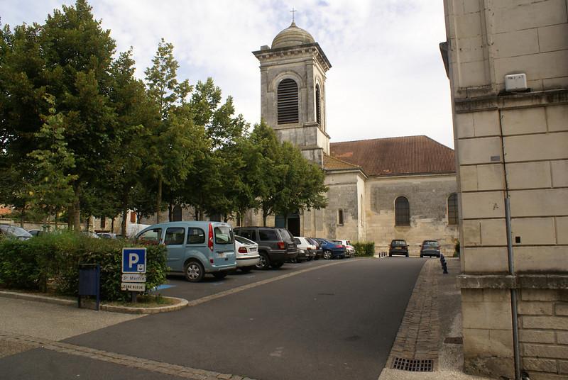 201008 - France 2010 299.JPG