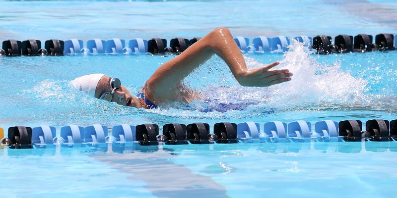 9.23.20 CSN Varsity Swim Meet-261.jpg