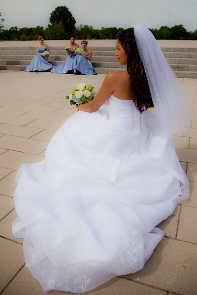 Kohnen Wedding 20090516__MG_2189.jpg
