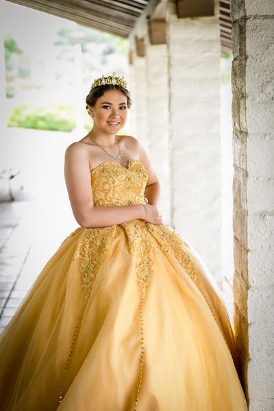 Natalie Amezquita Quince-57.jpg