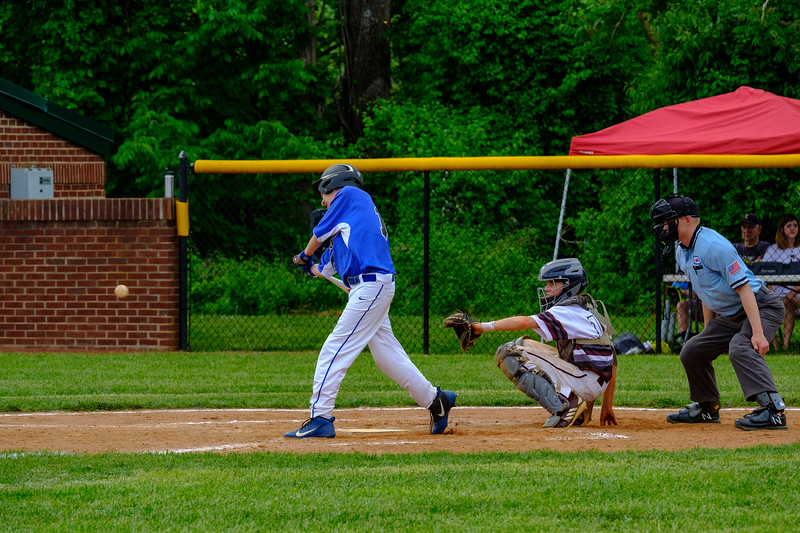 TCS Varsity Baseball 2019-326.jpg