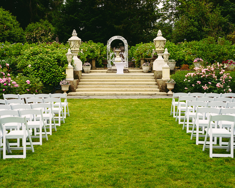 2019-06-23 McClahvakana Wedding 020.jpg