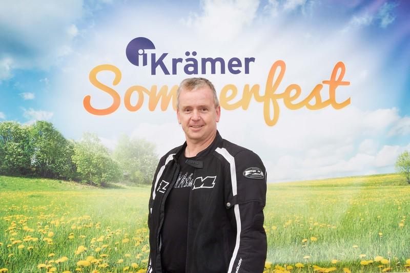 kraemerit-sommerfest--8751.jpg