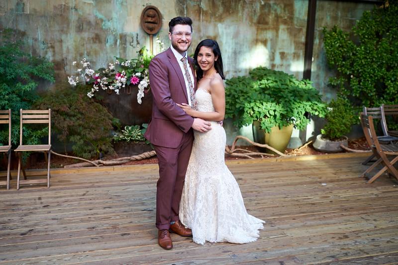 James_Celine Wedding 0972.jpg