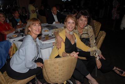 Sonia Sotomayor Celebration