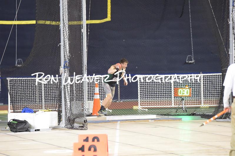 W Pent High jump 899.JPG