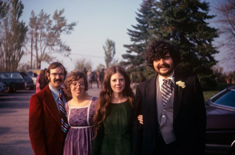 1971-11 ???? @ Sue & Chuck Broad's WEdding.jpg