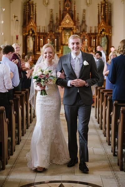 2018-megan-steffan-wedding-273.jpg