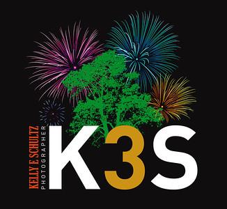 k3s-logo-hi-res