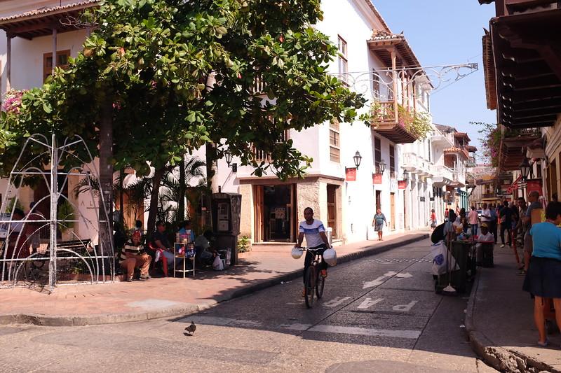 2016.COL.198.Cartagena.JPG