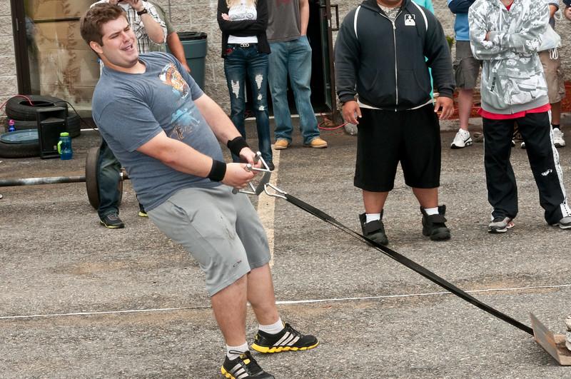 Fitness Revolution Strongman Challenge 2011_ERF4095.jpg