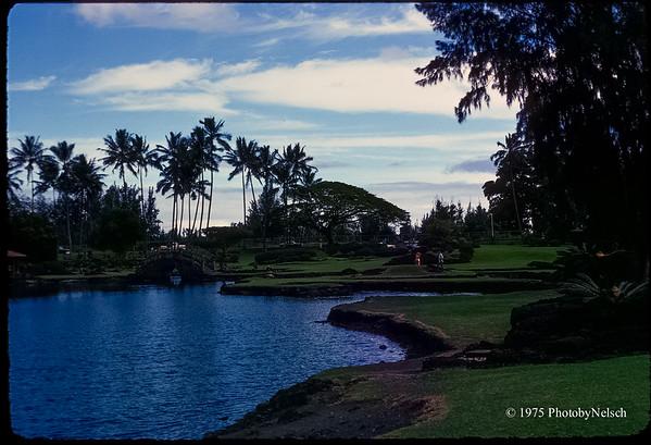 Hawaii 1975