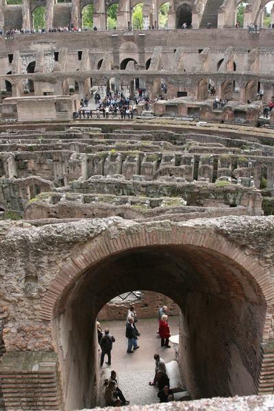 Italy Gianna -   0044.jpg