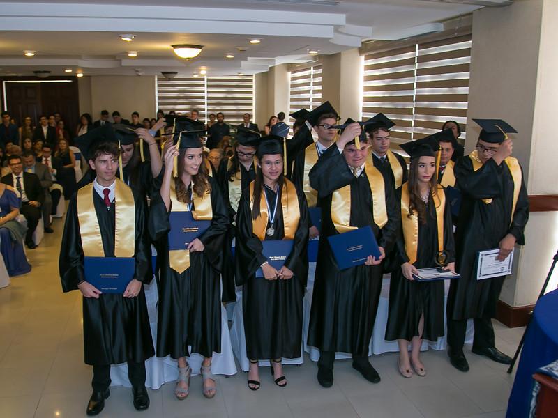 2018.06.01 - Graduación St.Dominic (665).jpg