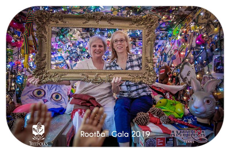 RootBall 2019-775.jpg