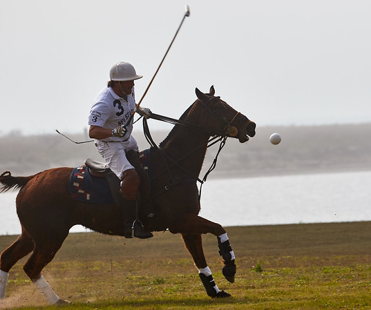 South Padre Island Polo Club