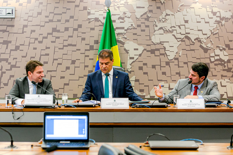 260619 - CRE - Senador Marcos do Val_21.jpg