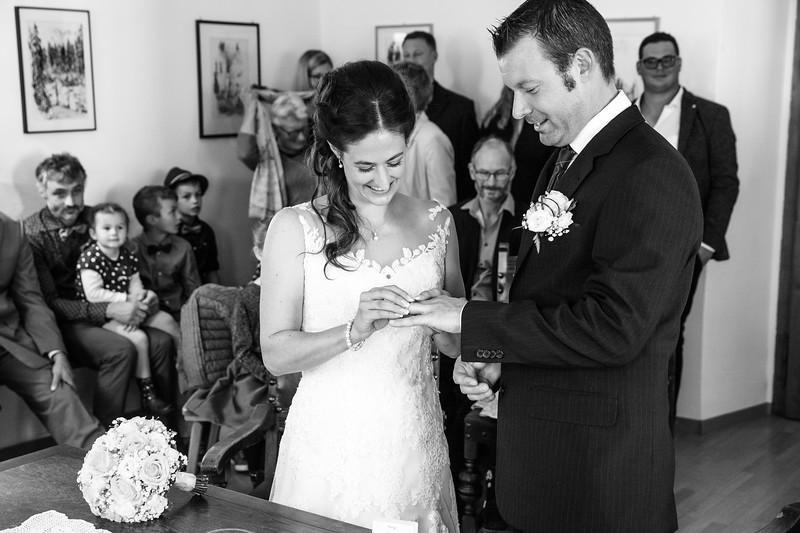 Hochzeit-Martina-und-Saemy-8335.jpg