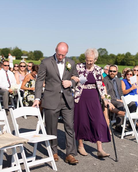 Snyder-Wedding-0281.jpg