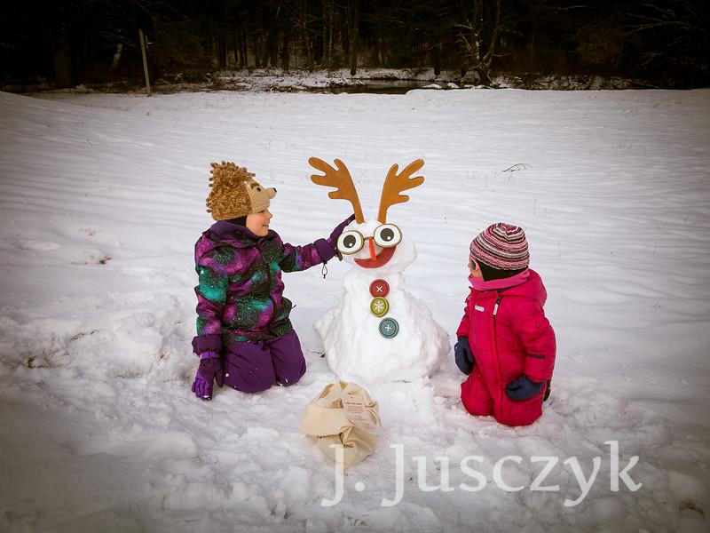 Jusczyk2015-1290.jpg
