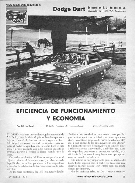 informe_de_los_duenos_dodge_dart_noviembre_1968-01g.jpg