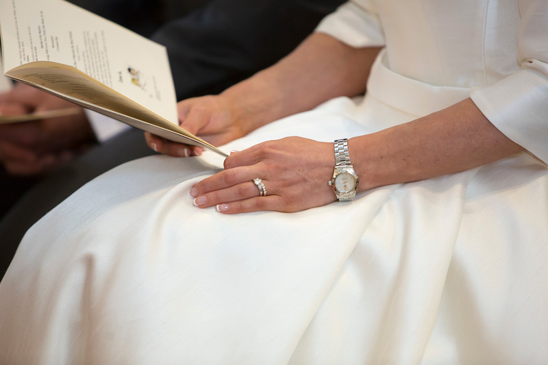 wedding-383.JPG
